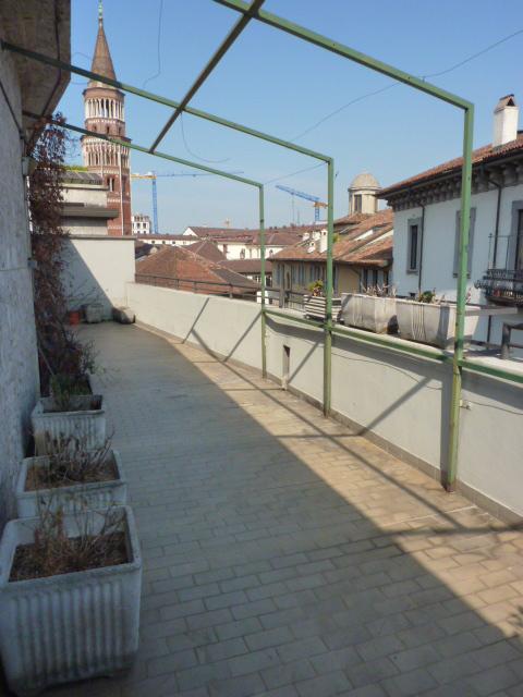 Best bilocale terrazzo milano ideas home design inspiration breve appartamento